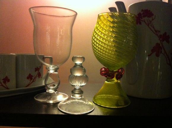 image from http://hudsonbeachglass.typepad.com/.a/6a01156f4fa77a970c014e86ad93a3970d-pi